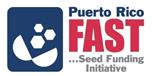 pr-fast-logo