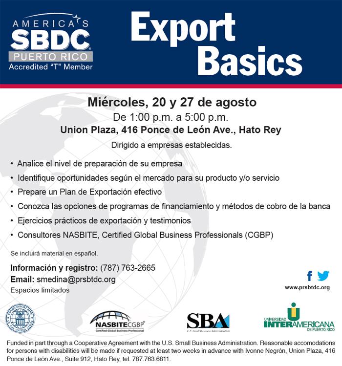 export-basics-20-27-agosto