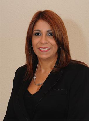 CPA Brenda Rodríguez