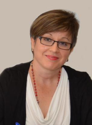 Michelle Guzmán