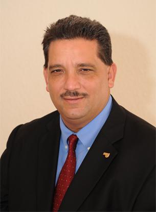 Javier Billoch
