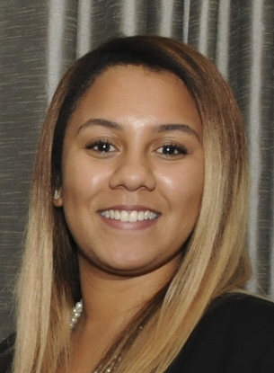 Lilliana Acosta