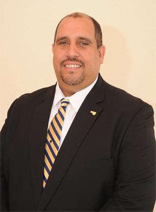CPA Rafael Cepeda