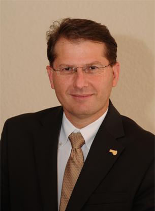 CPA Ricardo Martínez