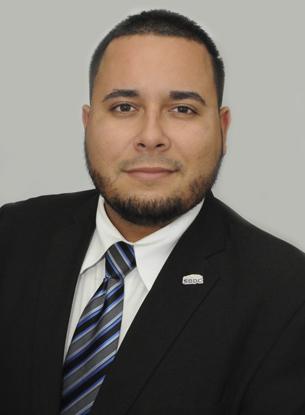 Jaime Martínez