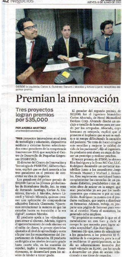 premian-la-innovacion-2013