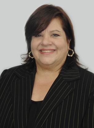 Saraí Díaz