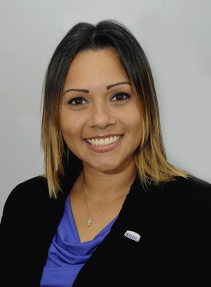 Yovary Mendoza