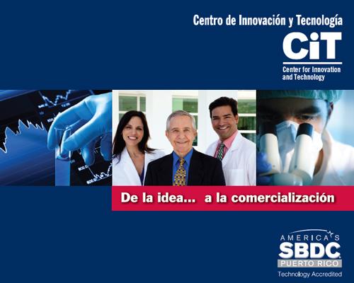 Brochure-CIT-2015-WEB