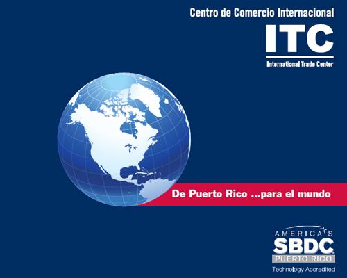 Brochure-ITC-2015-website