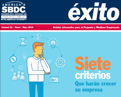 Exito-53