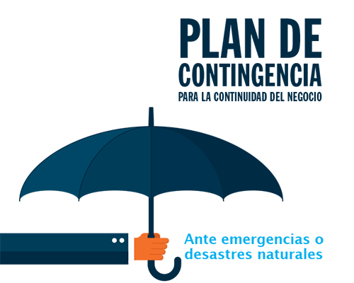 Plan-Contingencia-final-INTERACTIVO-1