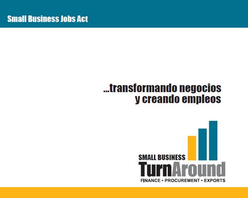 Small-Business-Turnaround
