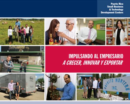 brochureinstitucional-2017