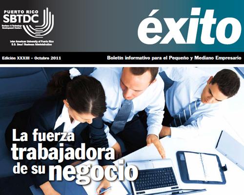 exito-33