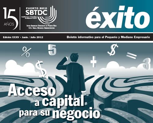 exito-35