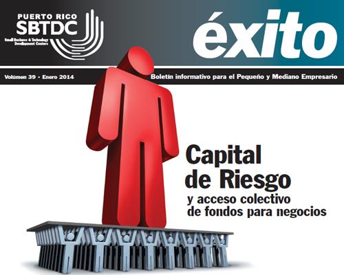 exito-39
