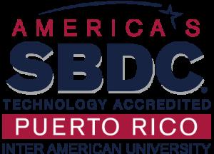 logo-sbdc-new-oct-2016