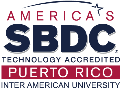 logo-sbdc-new-oct-2016