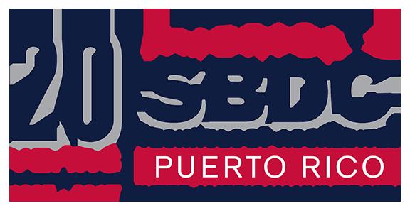 Logo-20-Aniversario-SBTDC_COLOR