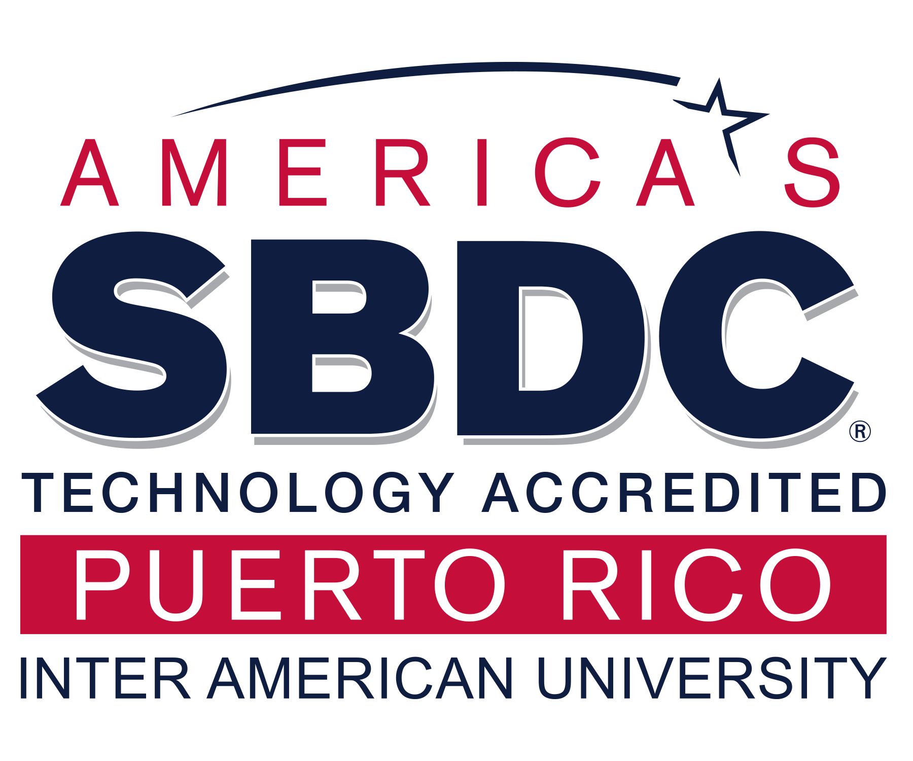 Logo SBDC with Technology 2016_COLOR