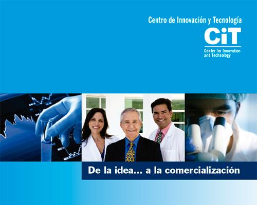 Brochure-CIT-2018-(1)-revisado-1