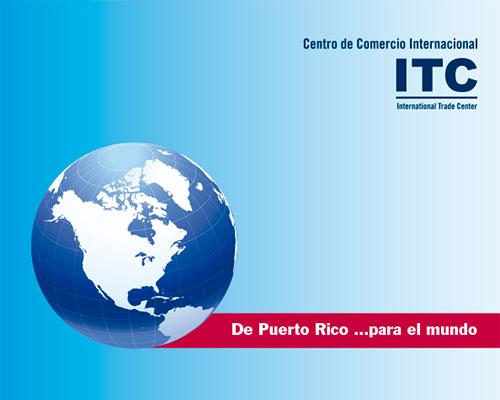 Brochure-ITC_WEB-2018-1