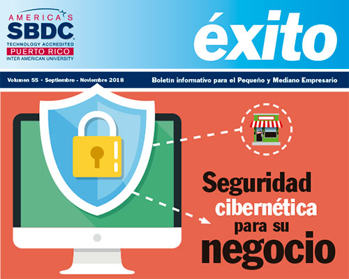 Exito-55_Web-1
