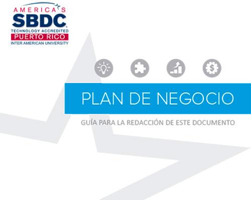 Plan-de-Negocios-SBTDC-2018-1