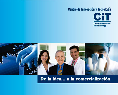 Brochure-WEB-CIT-2018-1