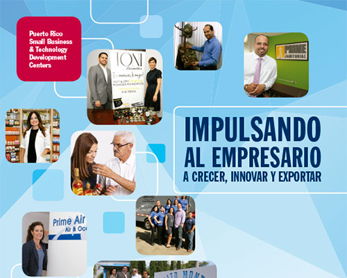 Final-SBTDC-Brochure-Institucional_2018-1