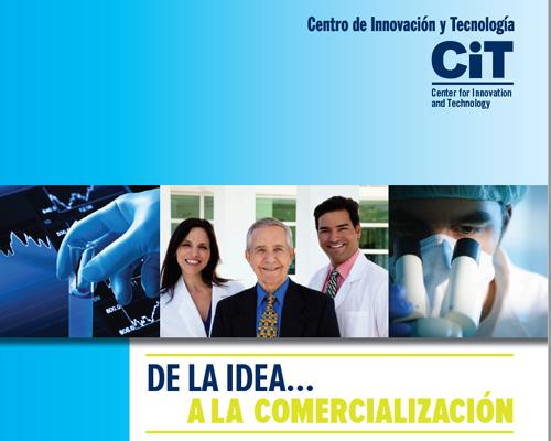 idea-comercializacion-2019