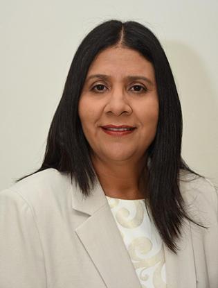 Sonia Maldonado 2019