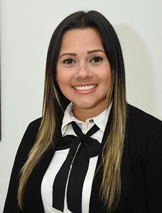 Yovary Mendoza 2019