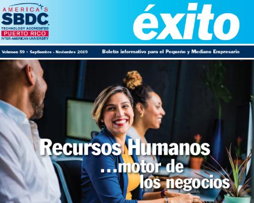 exito-vol59(1)