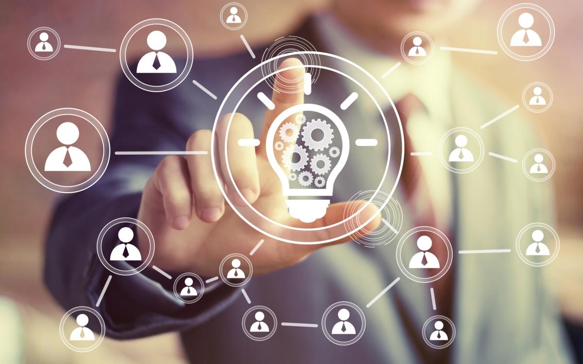 Business,Idea,Bulb,Gear,Web,Engineering,Button,Sign