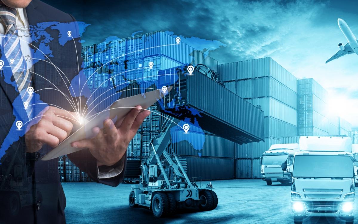 eleve-su-empresa-aprenda-ocho-8-pasos-para-exportar