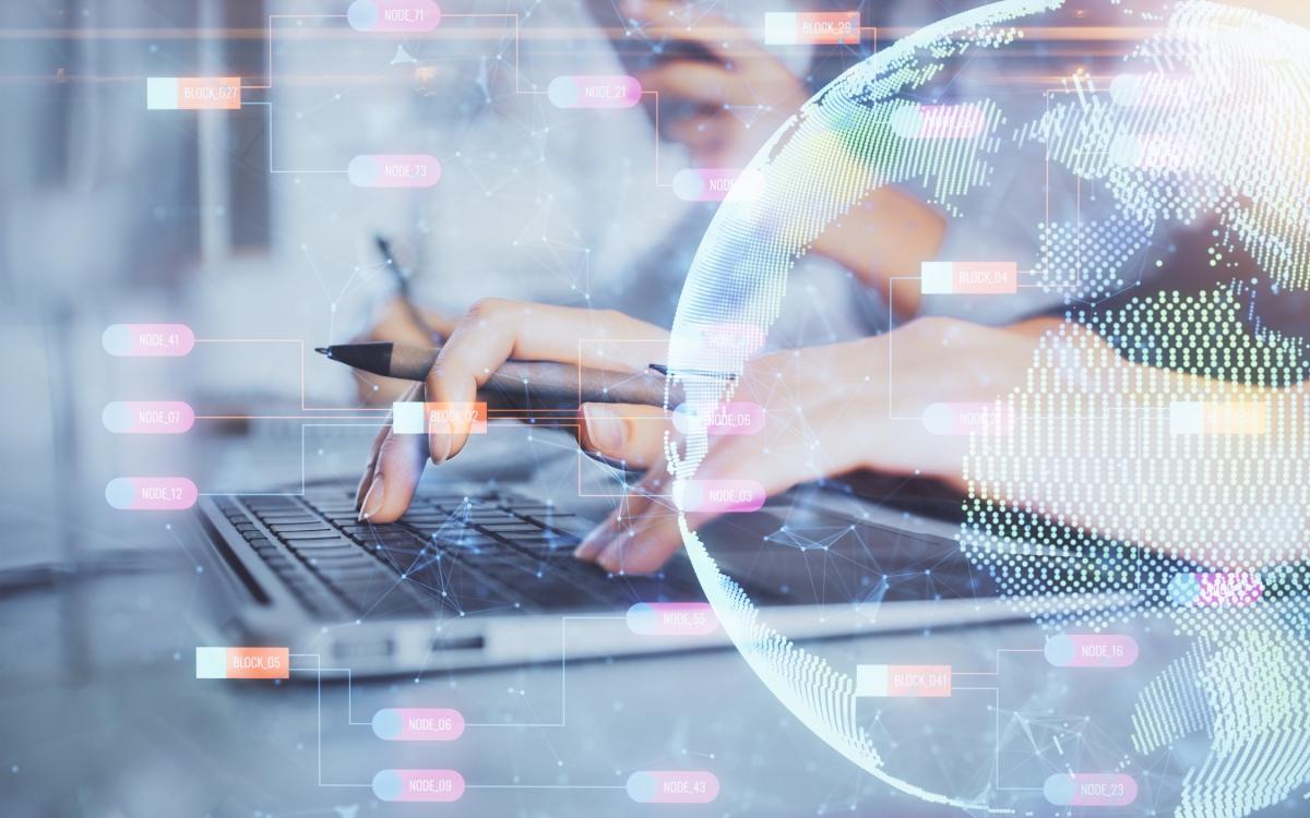 Herramientas-Digitales-para-su-Empresa
