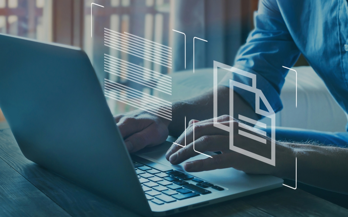 Document,Management,Concept,,Online,Documentation,Database