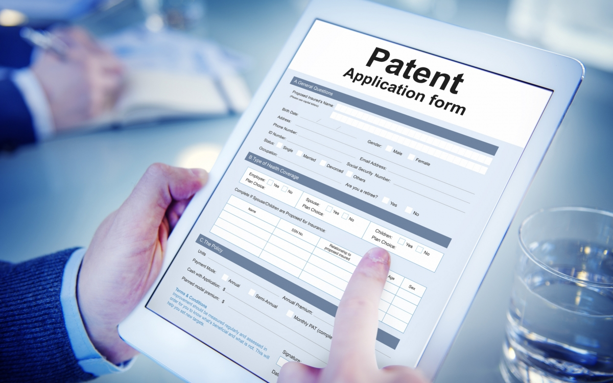 Patenting-Apps-and-Software