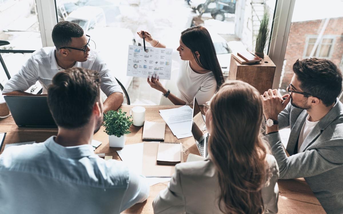 la-innovacion-para-hacer-crecer-tu-negocio